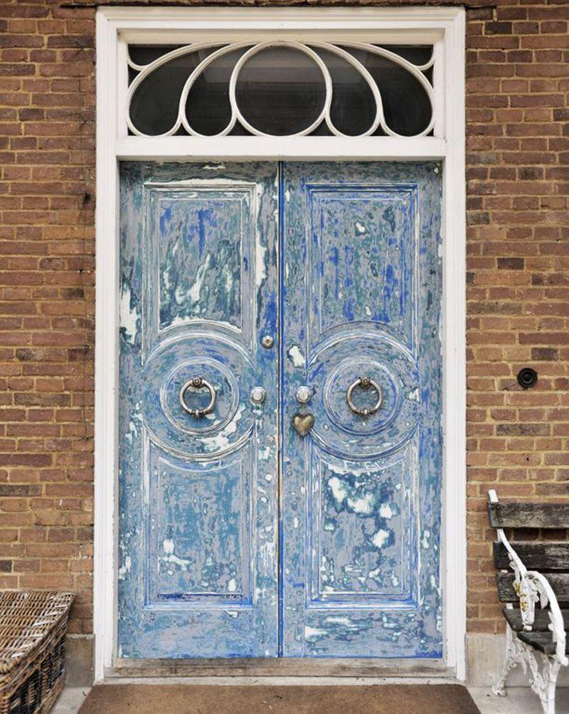 Whimsical Door Harry S House Via Air Es