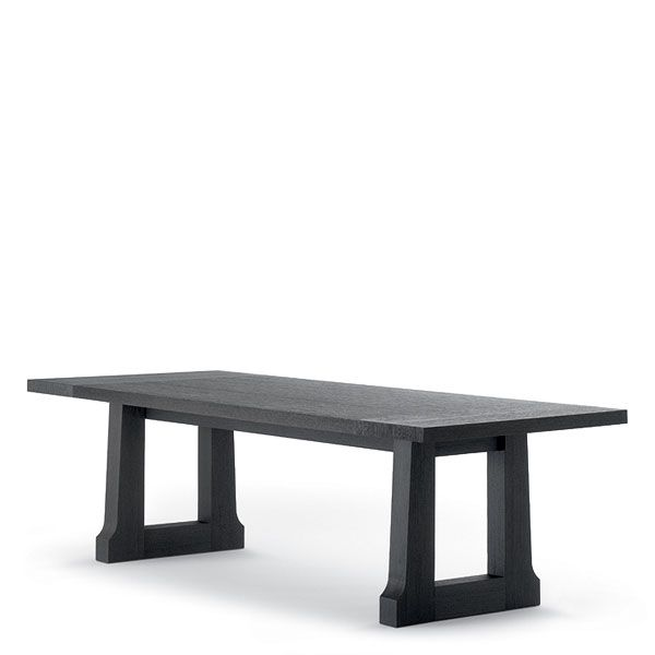 Liaigre Inc Centaure Table Furniture Dining