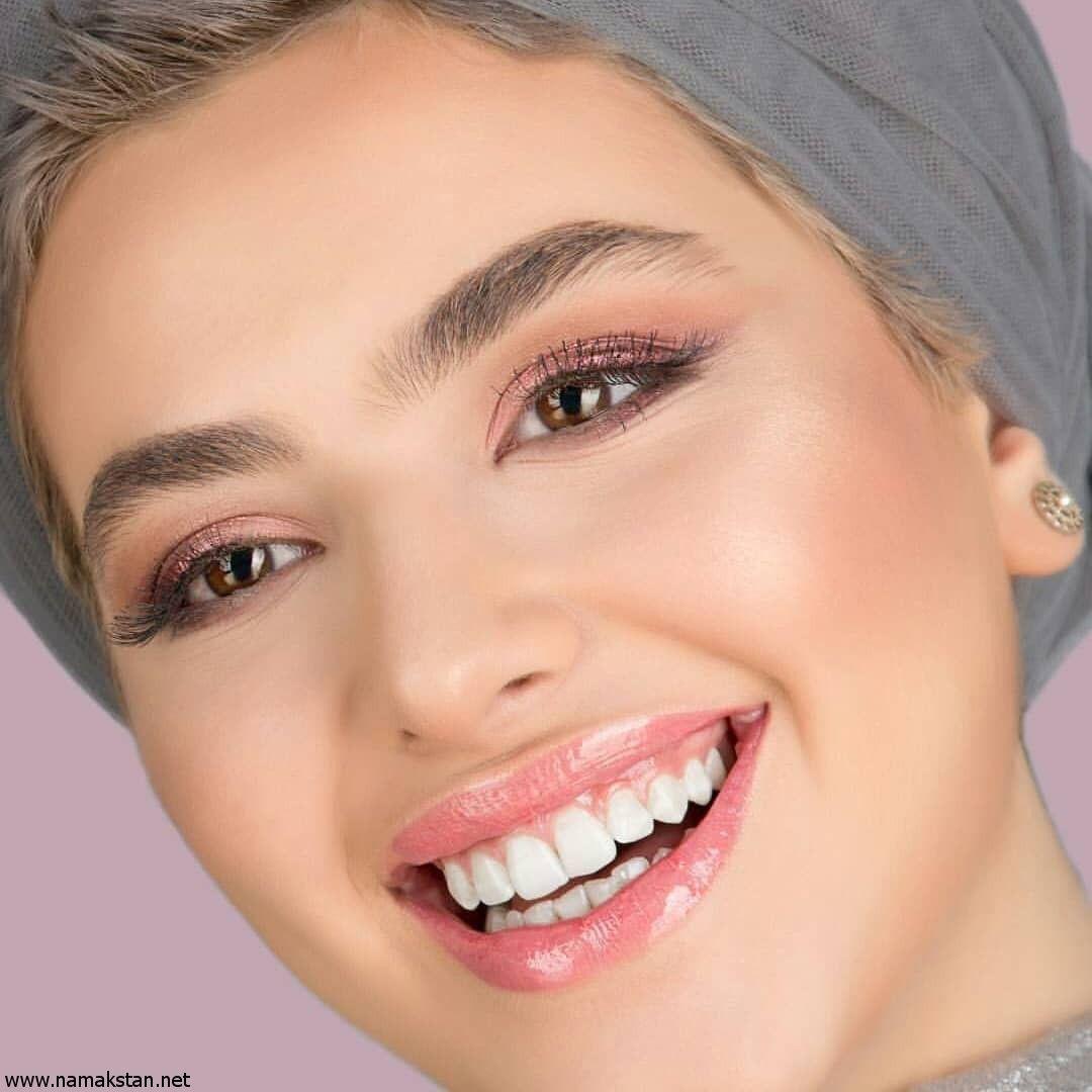 ریحانه پارسا Iranian Women Fashion Persian Fashion Stylish Girls Photos
