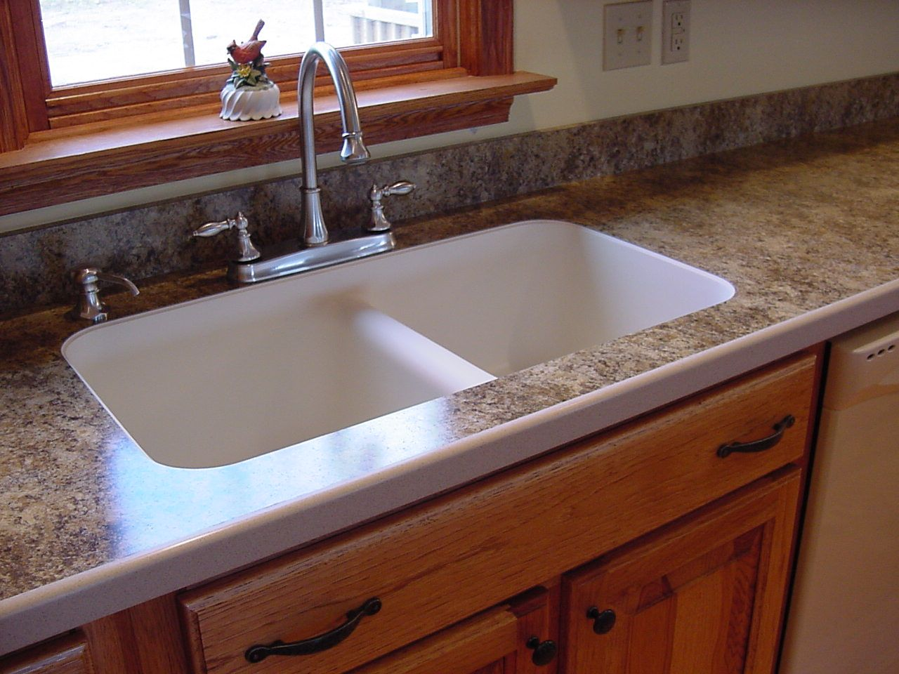 Concrete Countertop Manufacturers Postform Countertops Kitchen Designs Find Suppliers