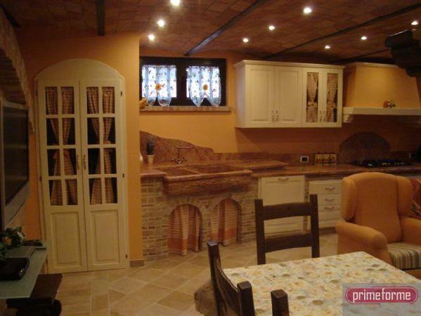 Best Cucina In Taverna Pictures - Orna.info - orna.info