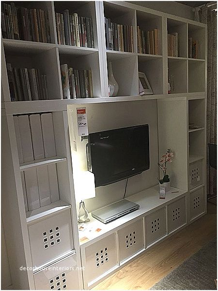 r sultat de recherche d 39 images pour ikea kallax tv stand hack pinterest. Black Bedroom Furniture Sets. Home Design Ideas