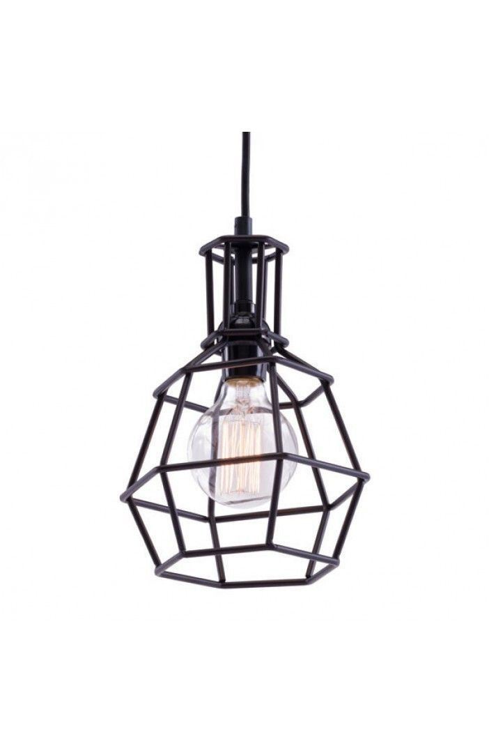 Christchurch 98410 Description Christchurch Ceiling Lamp Is Finished In A Distressed Black