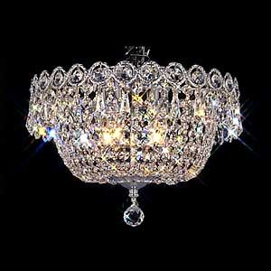 This Is From Costco Find Pin And More On Dining Room Lights