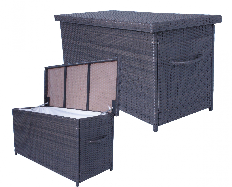Garden Pleasure Auflagenbox Athen Auflagenbox Gartenmobel Box