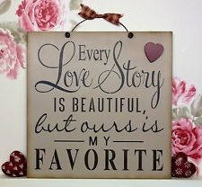 valentine plaques - Google Search