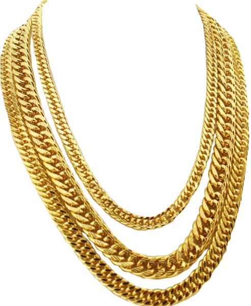 Image Result For Chain Image Hd Png Transperet Background Gold Chains For Men Mens Chain Necklace Cuban Link Chain Necklaces