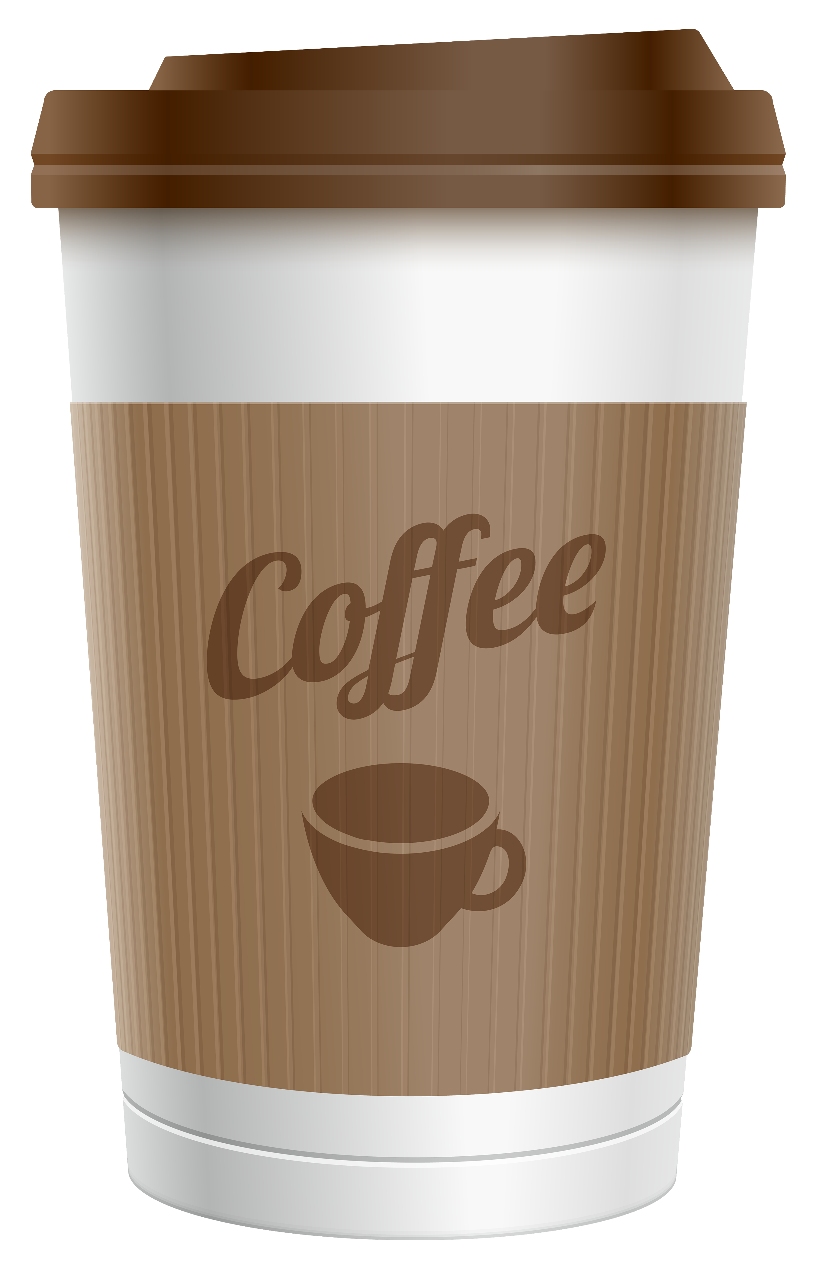 small resolution of coffee cup clip art