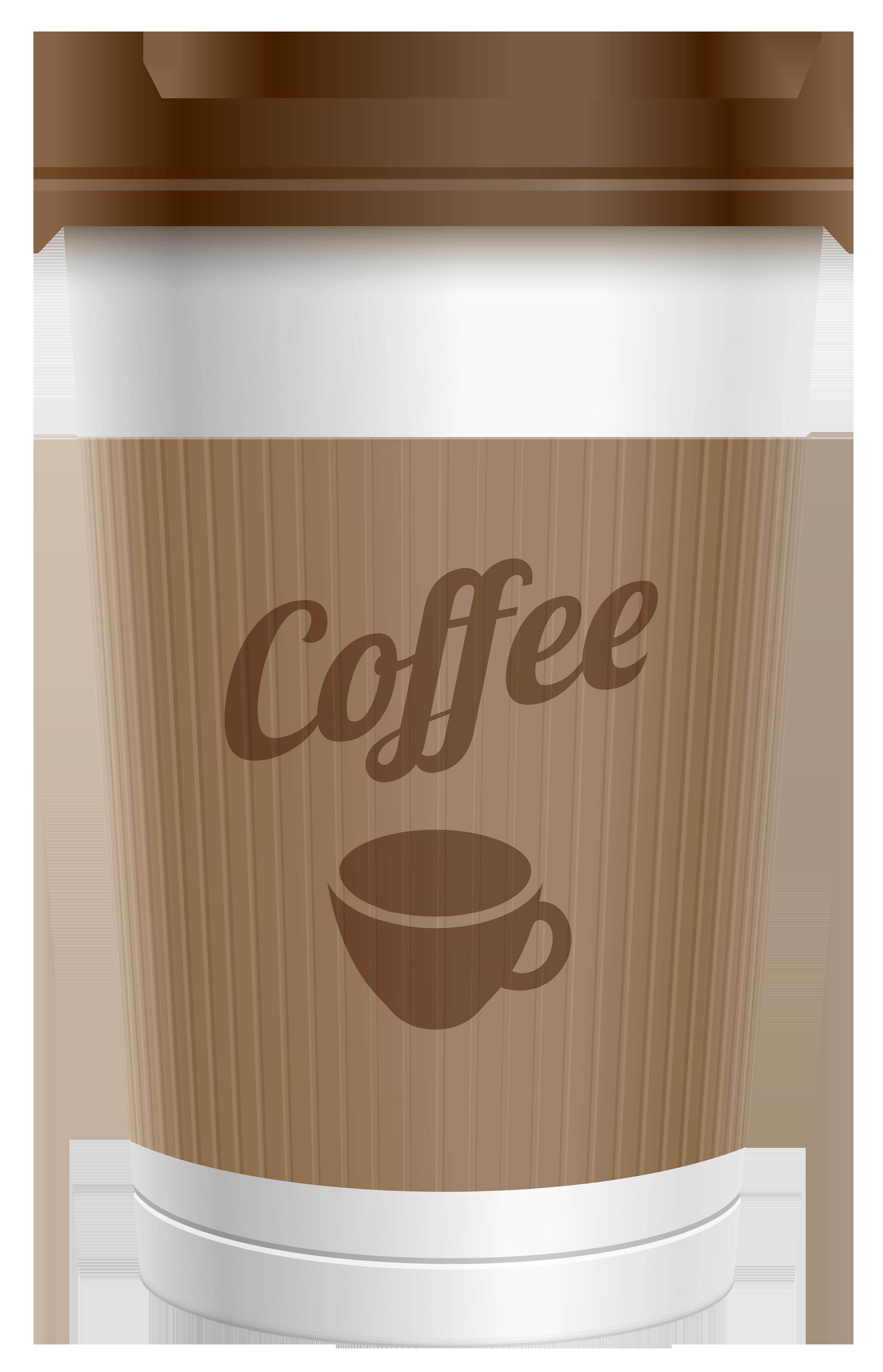 coffee cup clip art [ 2692 x 4180 Pixel ]