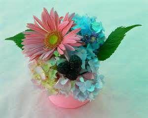composizioni floreali con gerbere - Risultati Yahoo Italia della ricerca di immagini