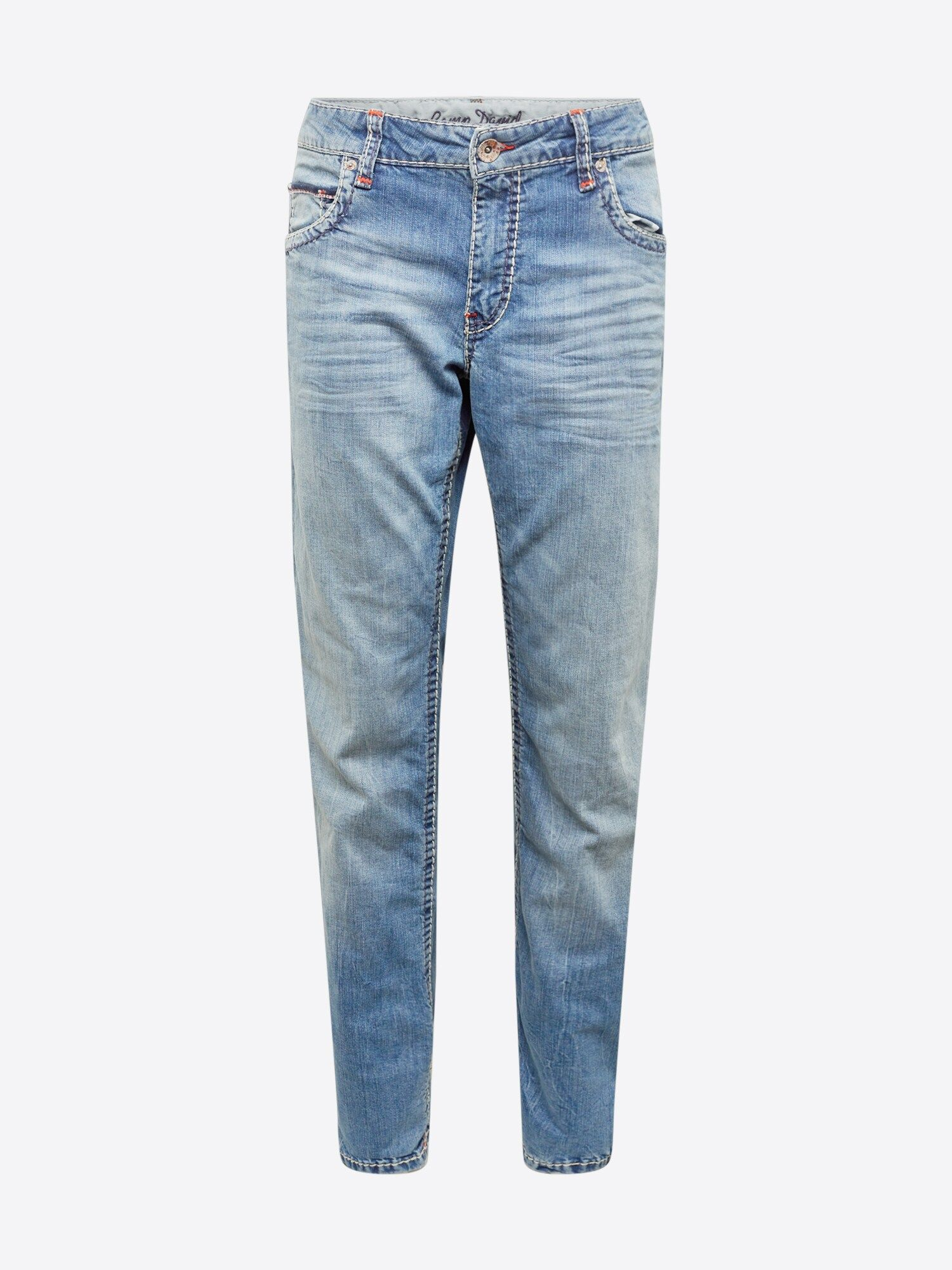 Camp David Jeans Herren Blue Denim Grosse 32 Jeans Denim Jeans Und Aktuelle Trends