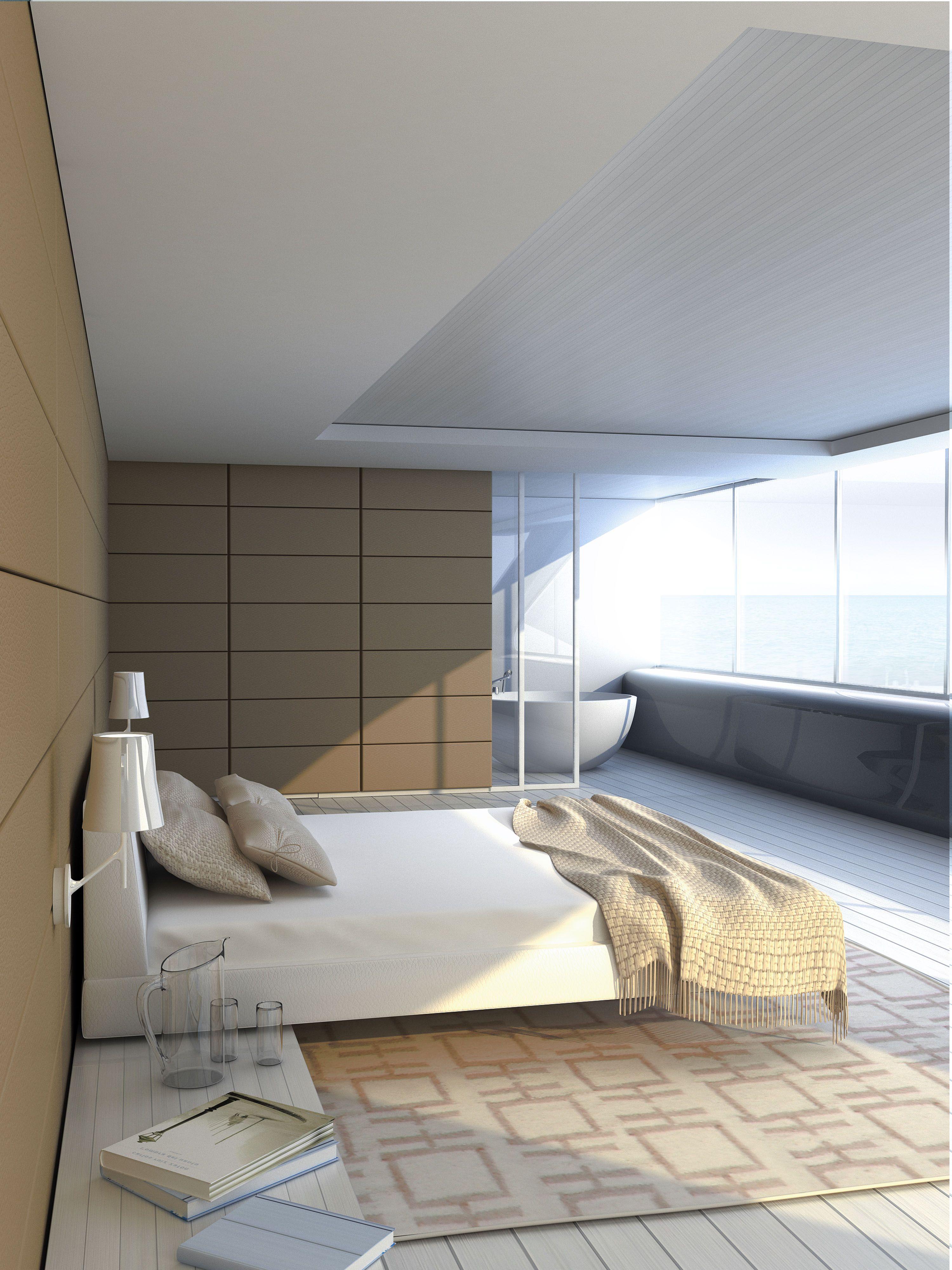 Jolly Roger - Design by Ludovica + Roberto Palomba