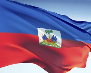 Flag And Coat Of Arms Embassy Of Haiti Haitian Flag Haiti Flag Haiti News