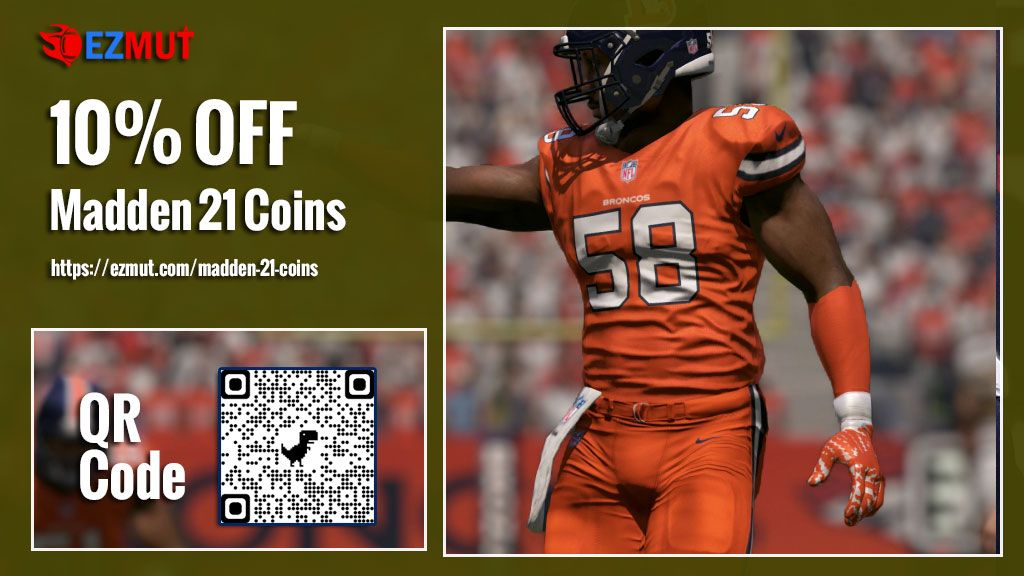 What Is Without A Doubt The Least Expensive MUT 22 Coins Site?