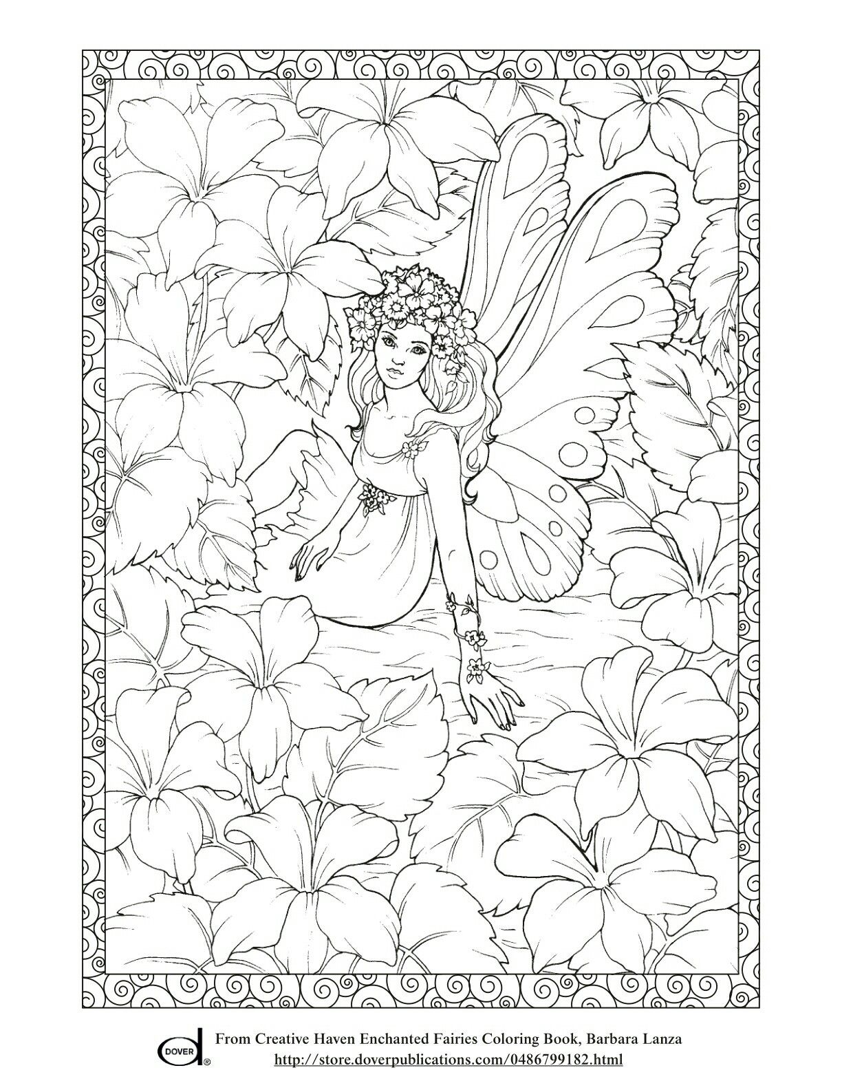Free Coloring Page From Faber Castell Secret Garden Coloring Book Secret Garden Colouring Gardens Coloring Book