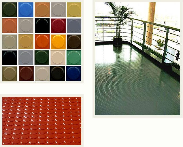 Industrial Rubber Flooring Tiles : Commercial rubber flooring industrial co ltd