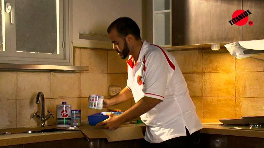 Bonito Cocina Bricolaje Armarios Ciudad Del Cabo Festooning - Ideas ...