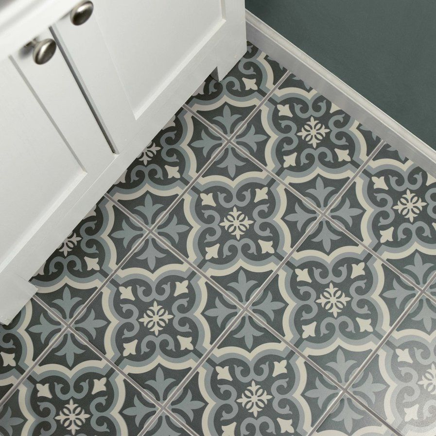 Lima 775 x 775 ceramic field tile in graywhite new home lima x ceramic field tile in graywhite dailygadgetfo Choice Image