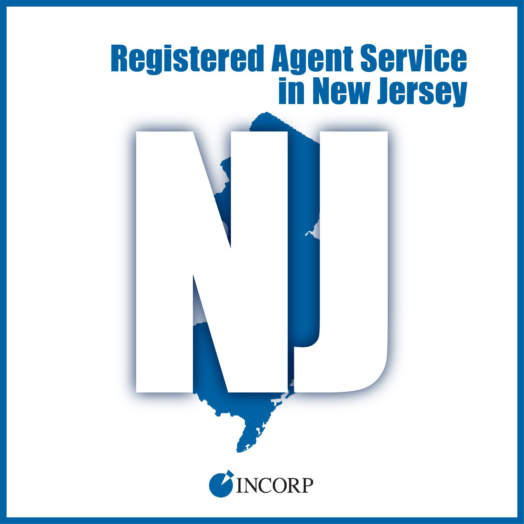 Registered Agent New Jersey Registered Agent New Jersey Business Advice