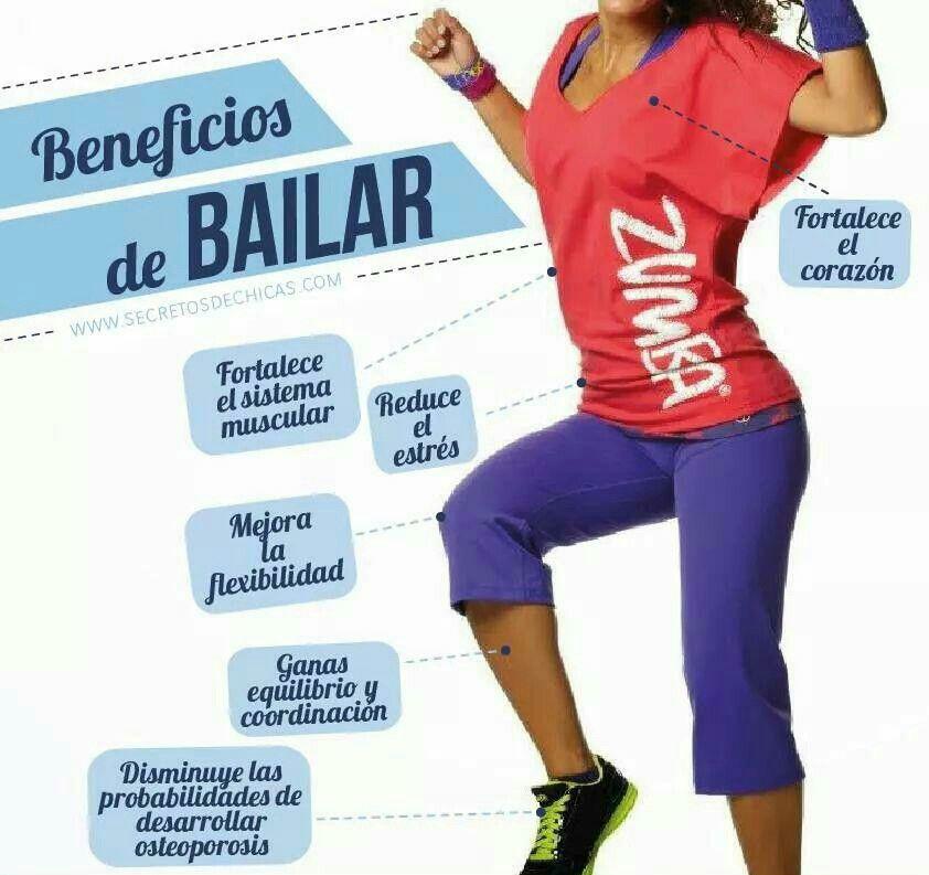 Rumbaterapia para adelgazar salsa music