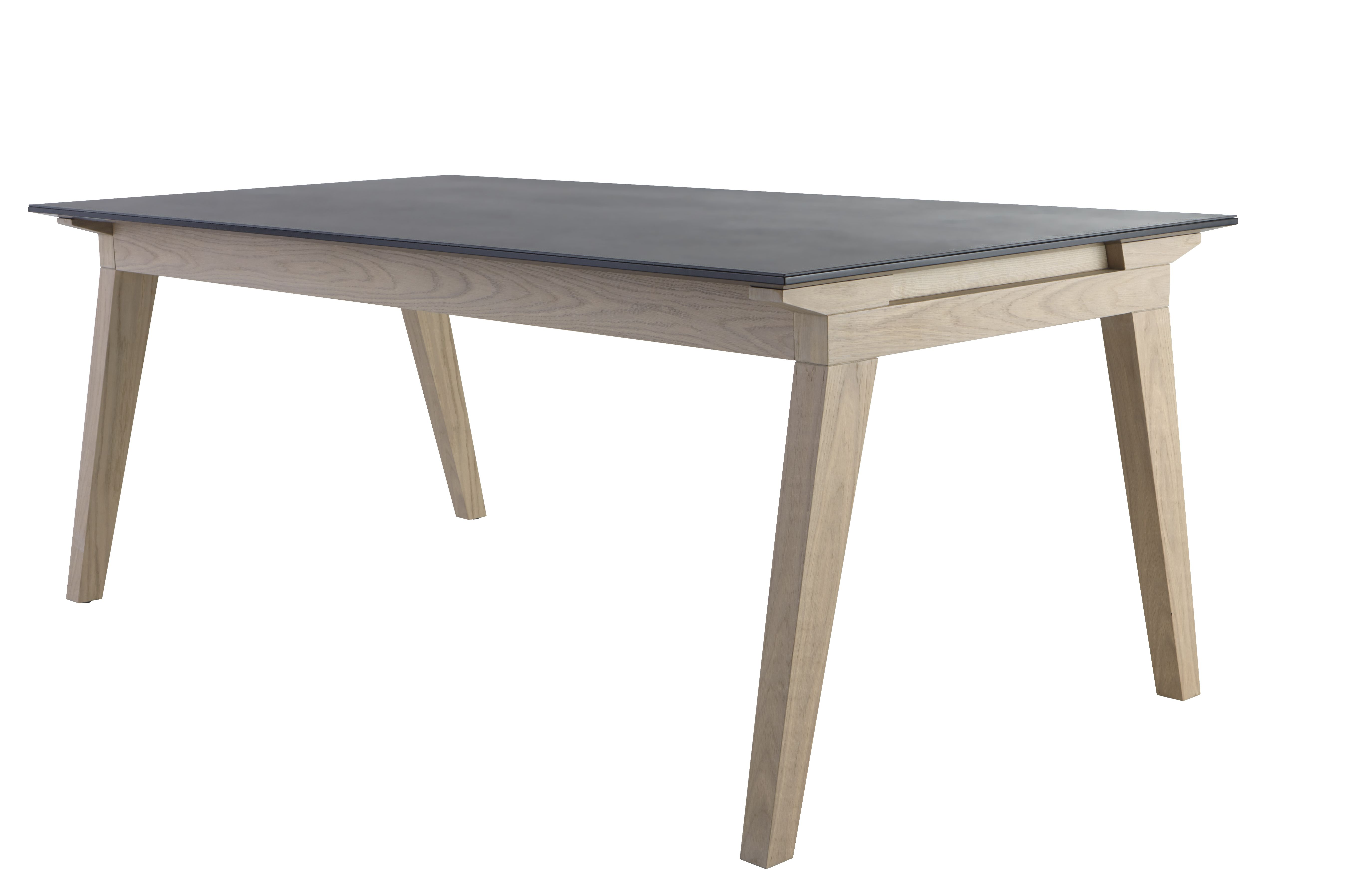 Table Adelaide Table Salle A Manger Monsieur Meuble Table