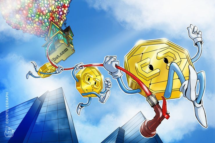 blockchain bitcoin news Cryptocurrency, Cryptocurrency
