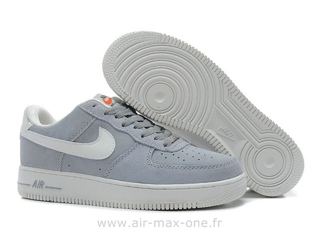 nike air force montante nike nike nike air force homme nike air force 1 mid 07 121d3f