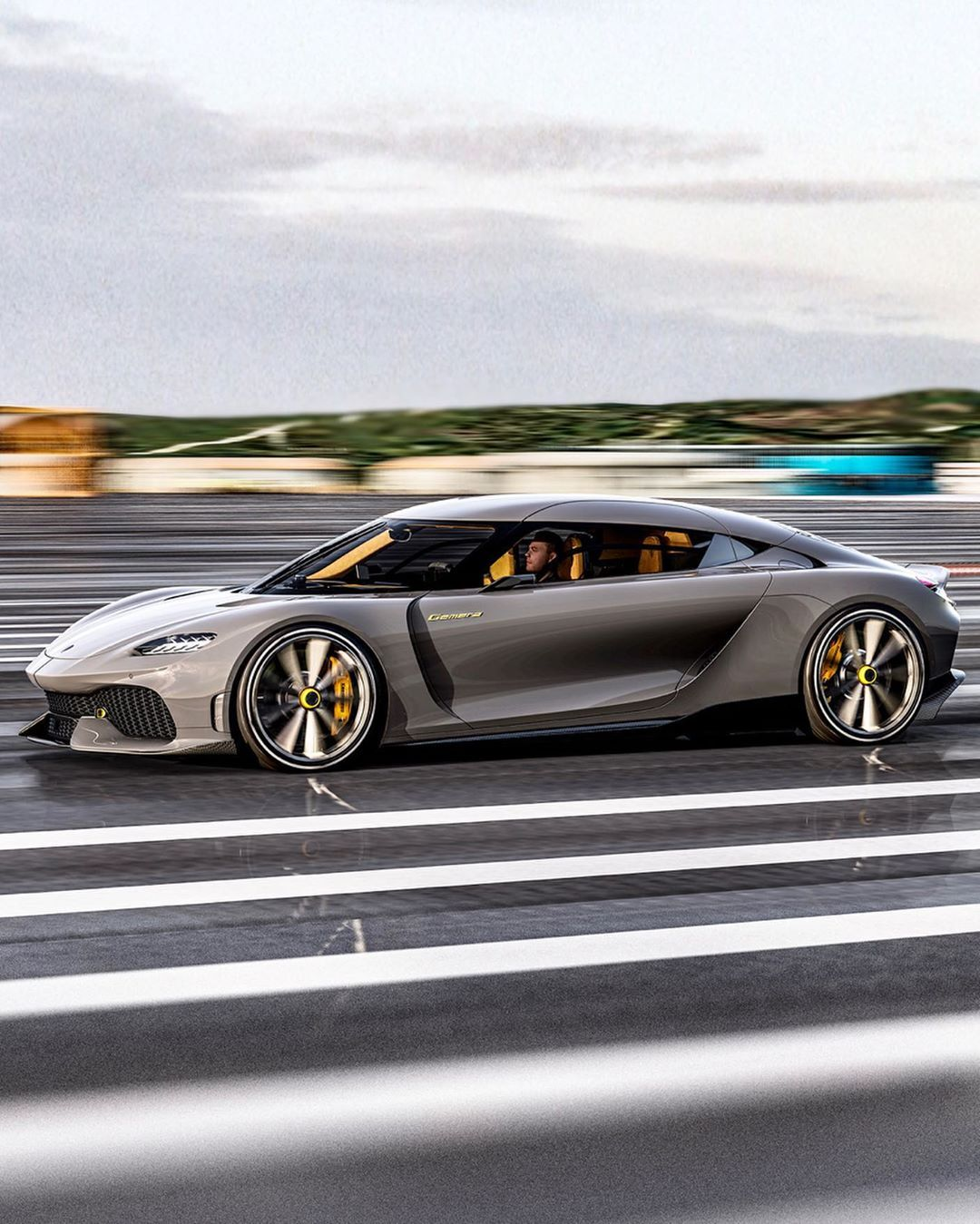 Tag Your Friends Whom You Think Are Crazy About Cars Bikes Source Hype Garage In 2020 Koenigsegg Best Luxury Cars Super Cars