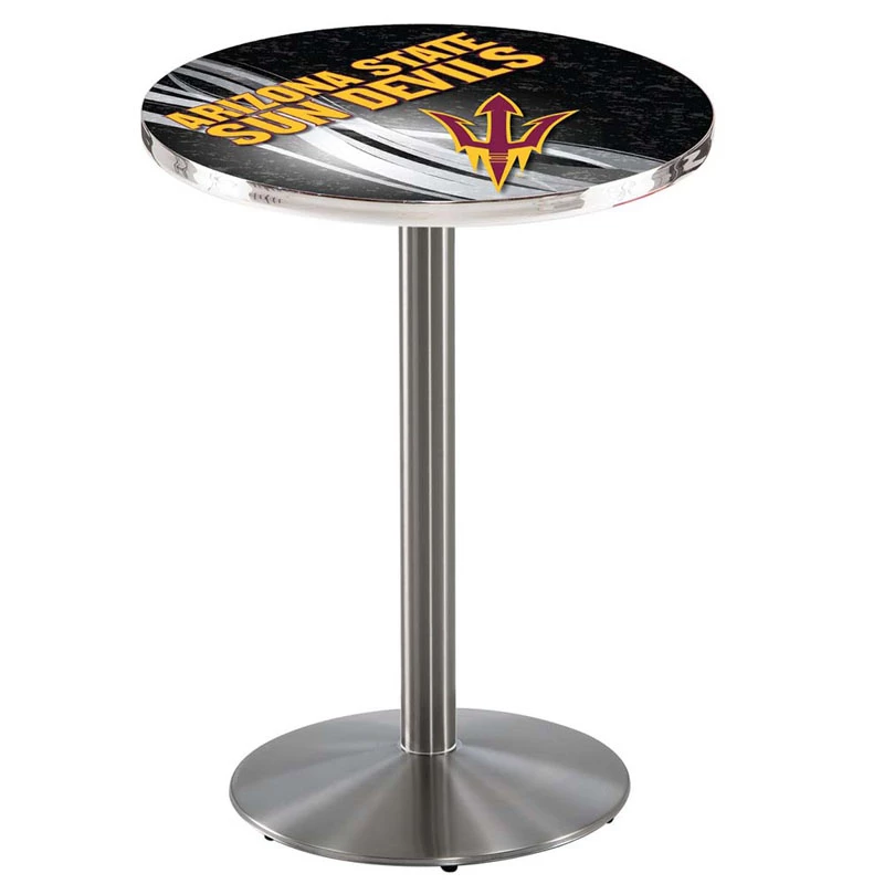 Can't make to the local sports bar? Bring the bar into
