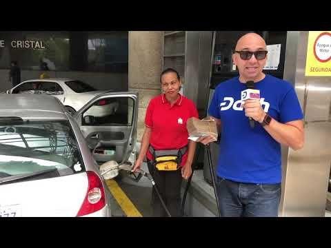 Cryptocurrency venezuela financial times