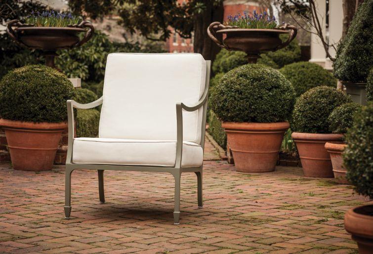 mckinnon harris distinction hampton roads lifestyle magazine rh pinterest com outdoor furniture maker bend or outdoor furniture maker in metter georgia