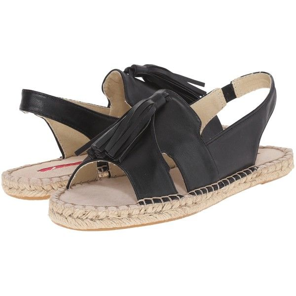 Womens Sandals C Label Cider 2 Black
