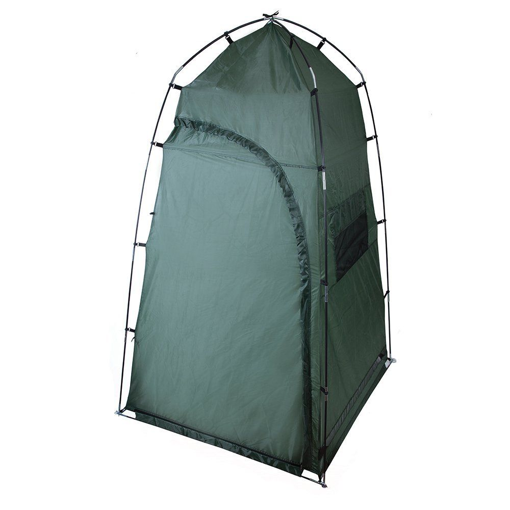 Stansport Cabana Privacy Shelter Tent *** Click on the image for additional details.  sc 1 st  Pinterest & Stansport Cabana Privacy Shelter Tent *** Click on the image for ...