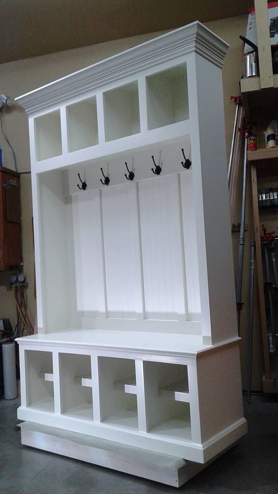 entry furniture storage. Mudroom Lockers Entry Furniture Hall Tree Storage Bench