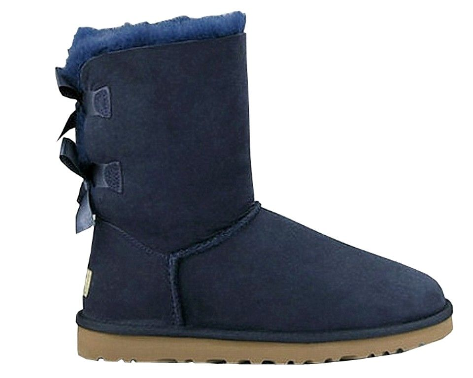cheap blue uggs