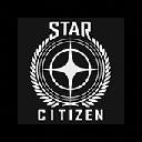 Star Citizen Logo Starcitizenspaceships Star Citizen Stars Citizen