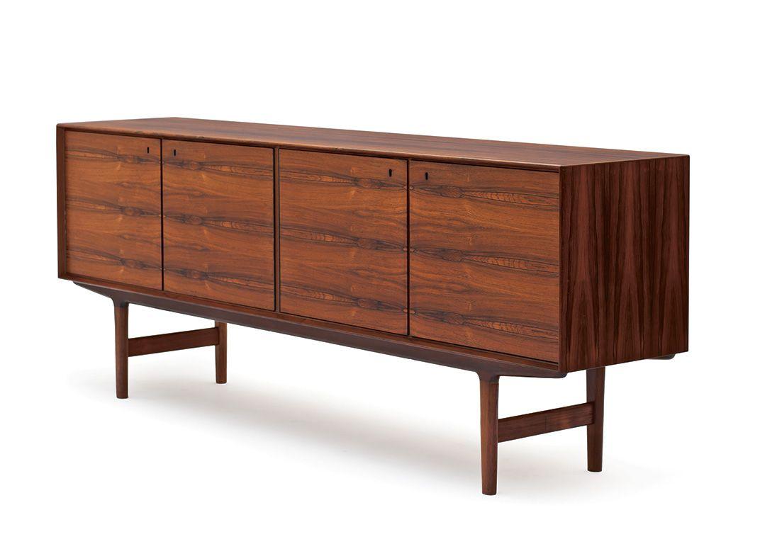 hertug by fredrik kayser 1955 norwegian interieur. Black Bedroom Furniture Sets. Home Design Ideas
