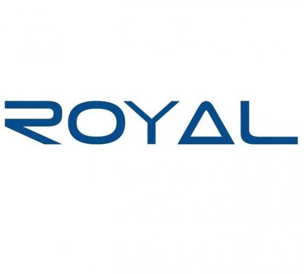 Royal: productos diseñados para tu satisfacción