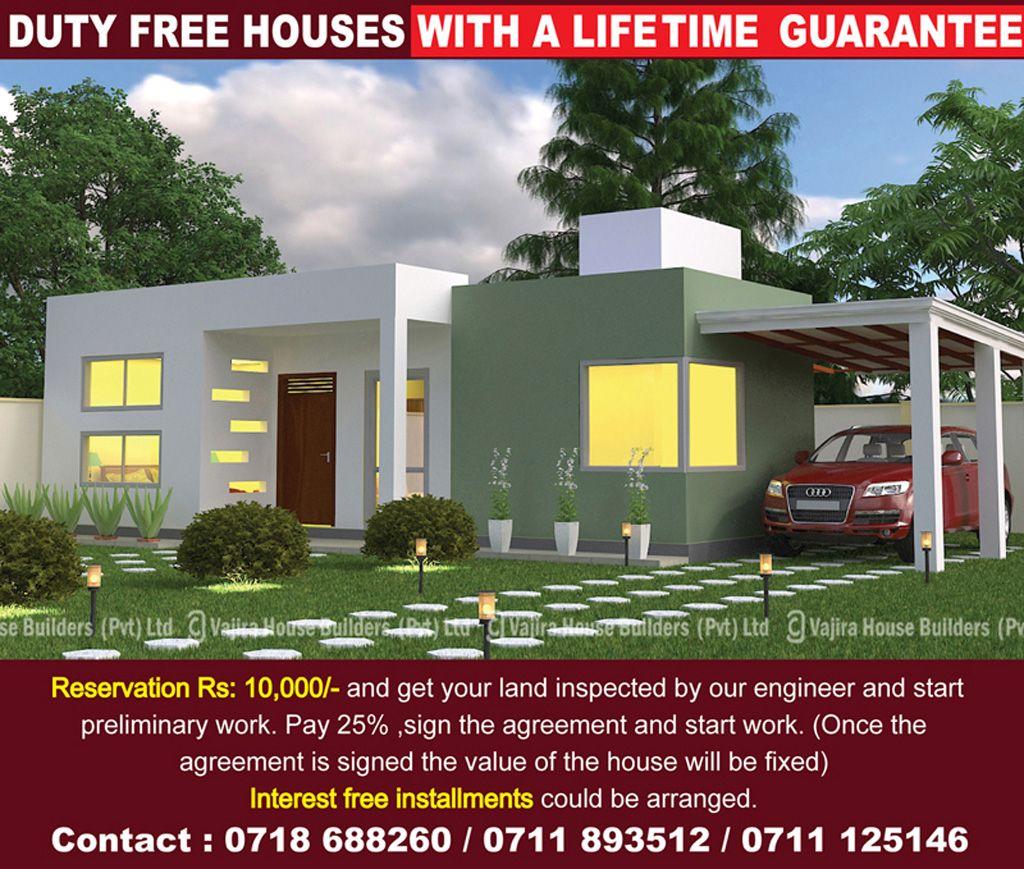 Best House Builders Sri Lanka Building Construction