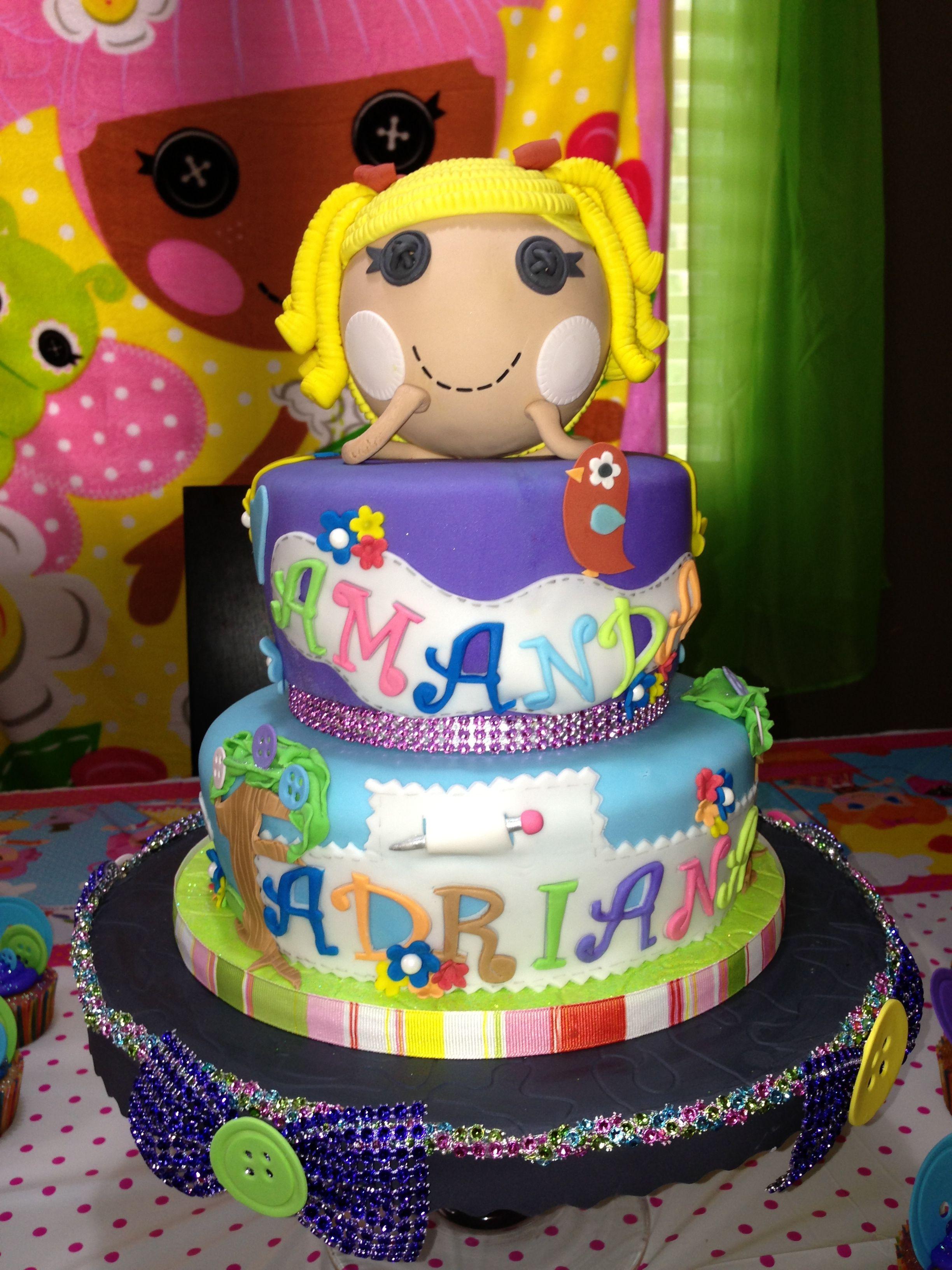 Birthday cake birthday cake cake birthday
