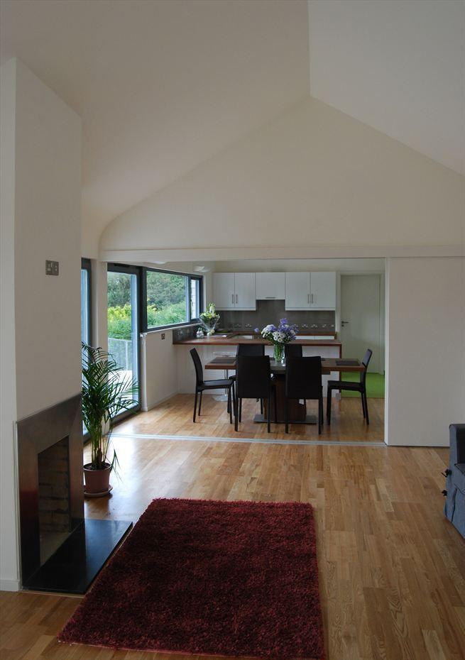 Small House Designs Ireland Valoblogi Com