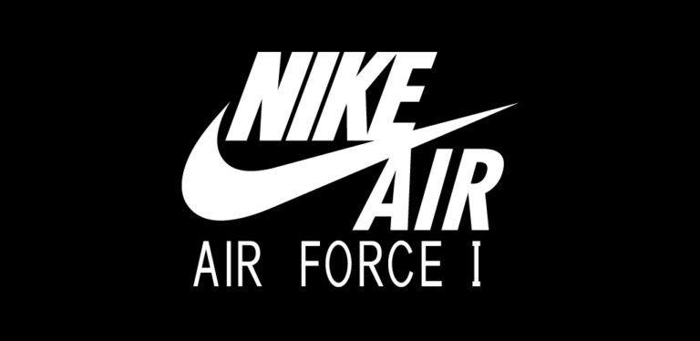 Meaning Nike Logo And Symbol History And Evolution Clothing Brand Logos Logos Nike Logo