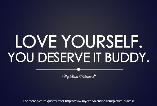 Funny Quotes About Loving Yourself Quotesgram Love Quotes Funny Funny Inspirational Quotes Love Quotes For Him