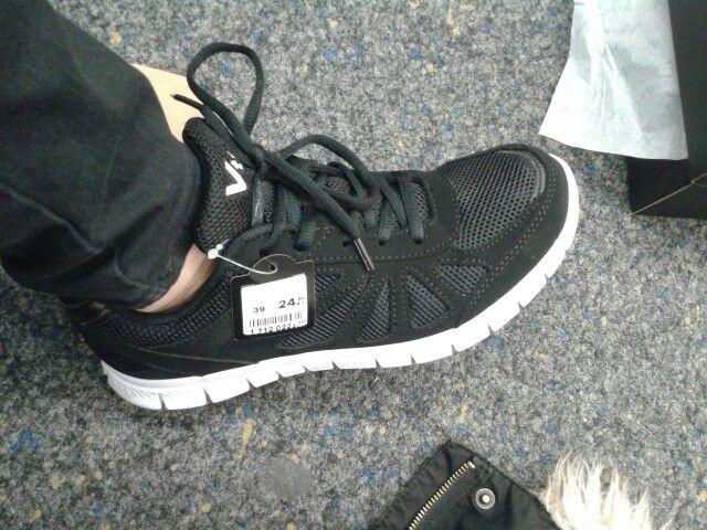 Sneaker D Chill M von adidas in weiß DEICHMANN