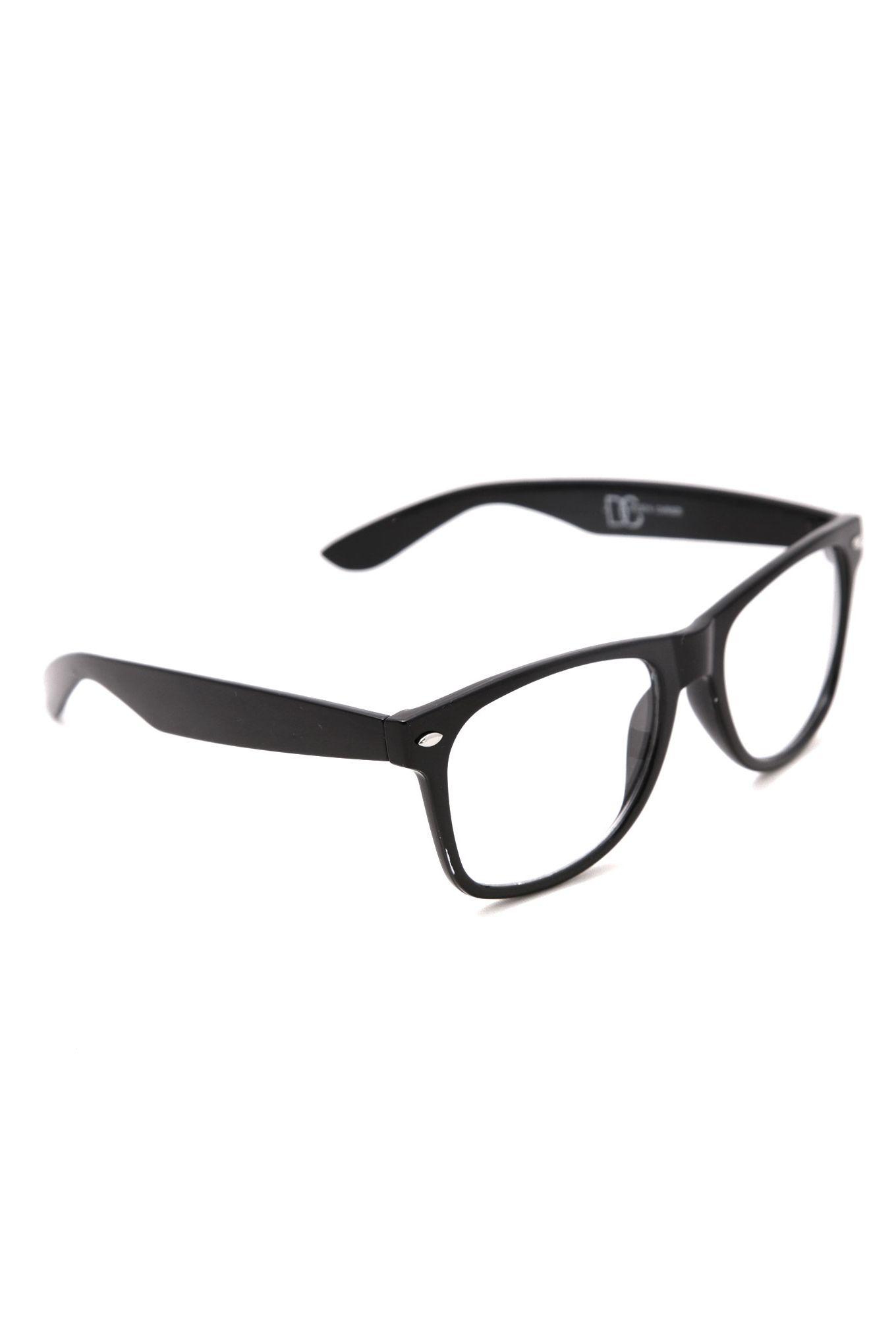 Nerd Glasses | #want | Pinterest | Glasses, Sunglasses and ...