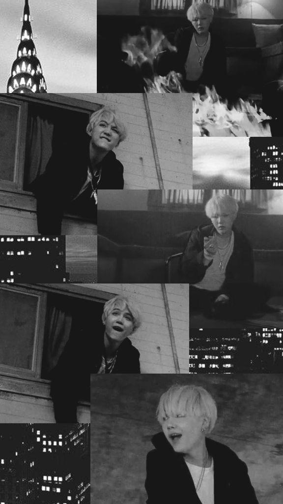 Wilde Agust D BTS wallpaper | Suga | Pinterest | Bts wallpaper, BTS and Kpop