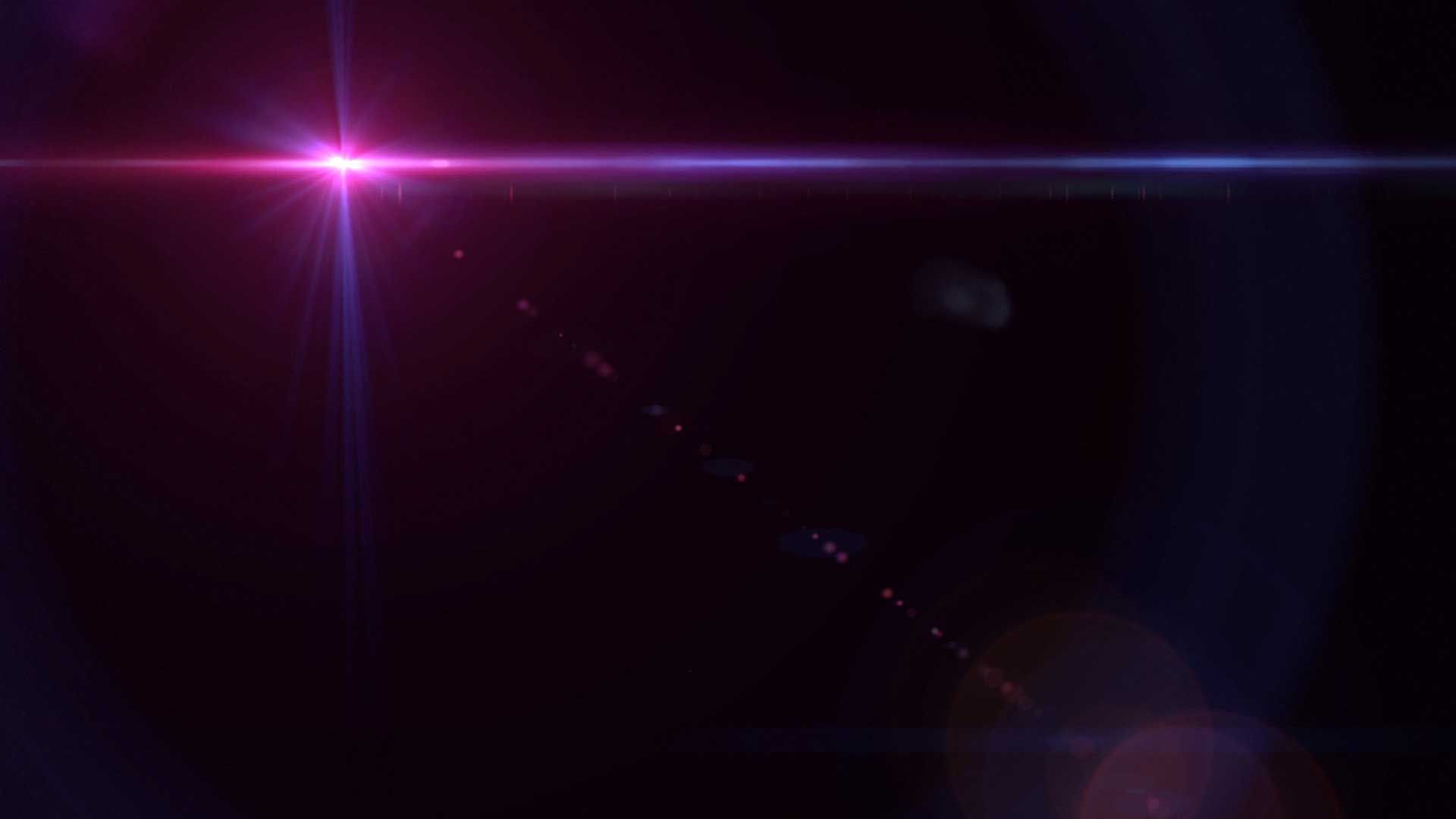 lens flare - effect | *photos | Lens flare effect, Anamorphic, Lens