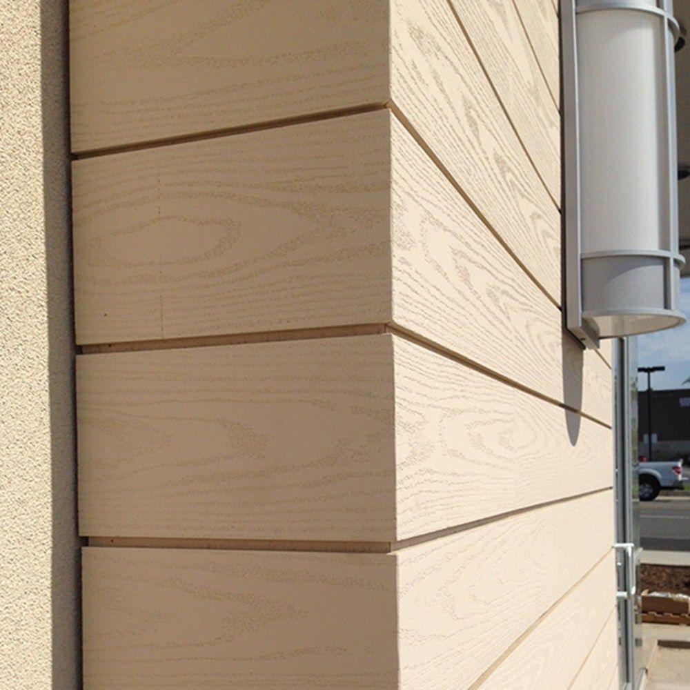 Inspiration Truexterior Boral Usa Exterior House Siding Rustic Houses Exterior Exterior Siding