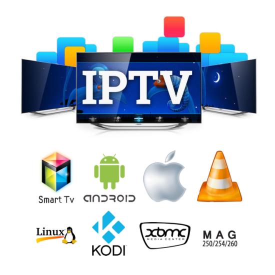 Pin By Rochdishopp On Starplus Iptv 1 Year Subscription Smart Tv Apple Tv Smart
