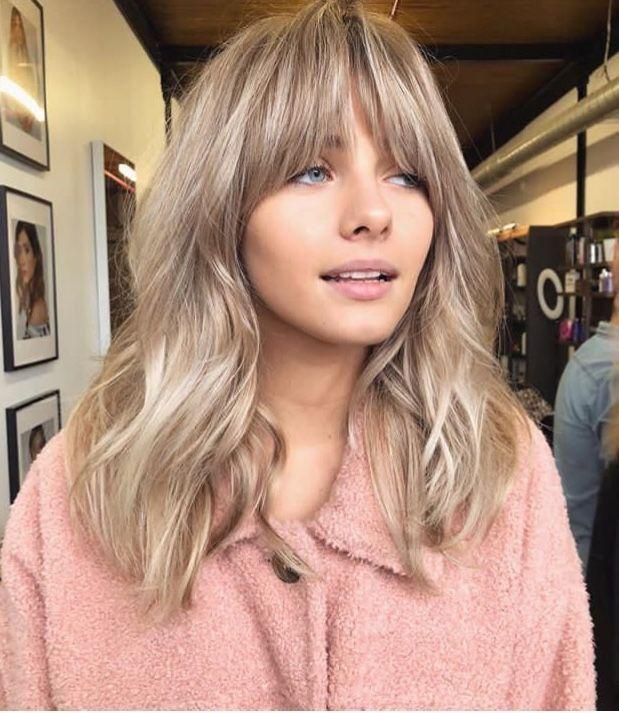 hair goals #2019fallfashiontrends